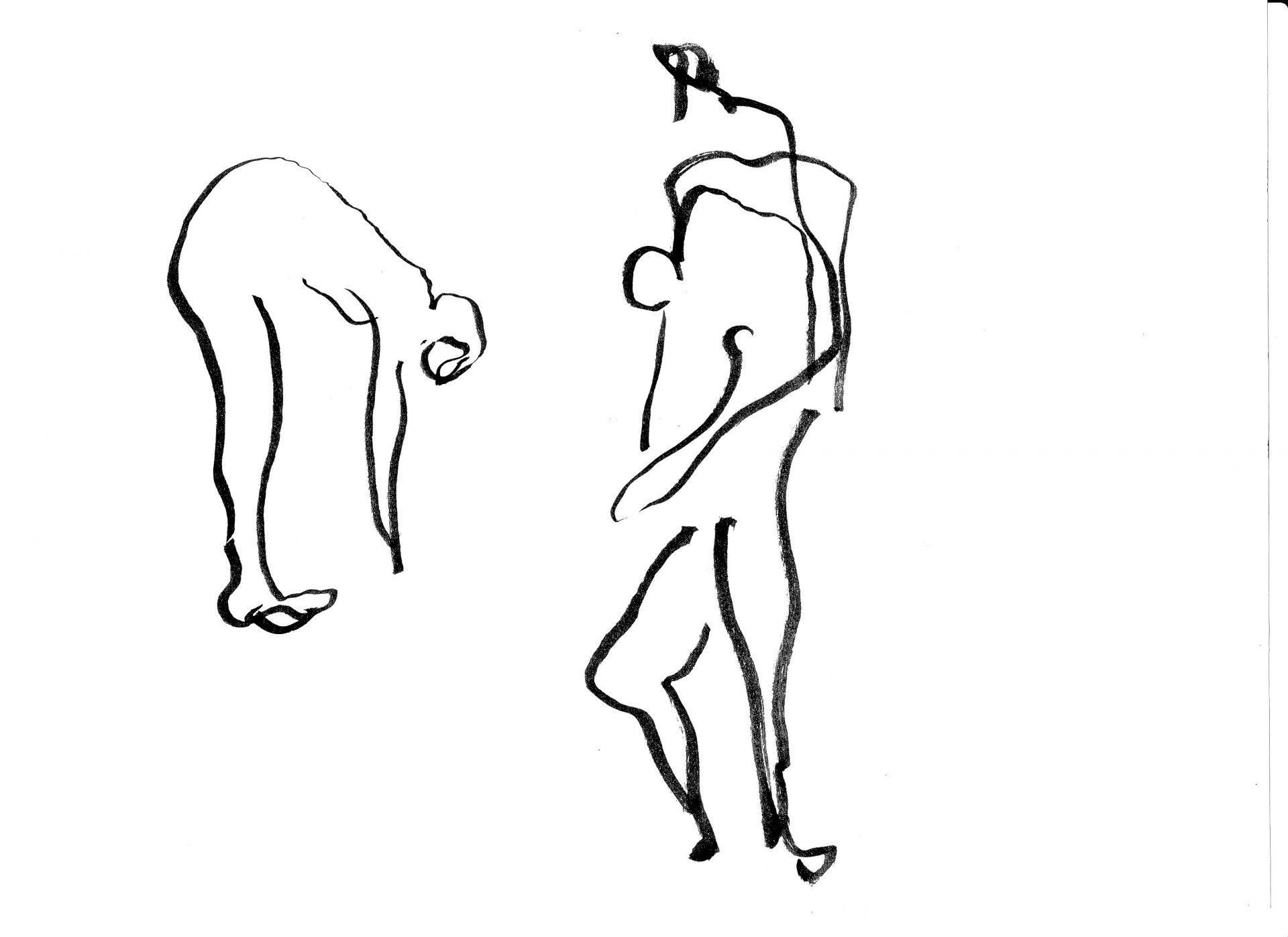 Danse 18