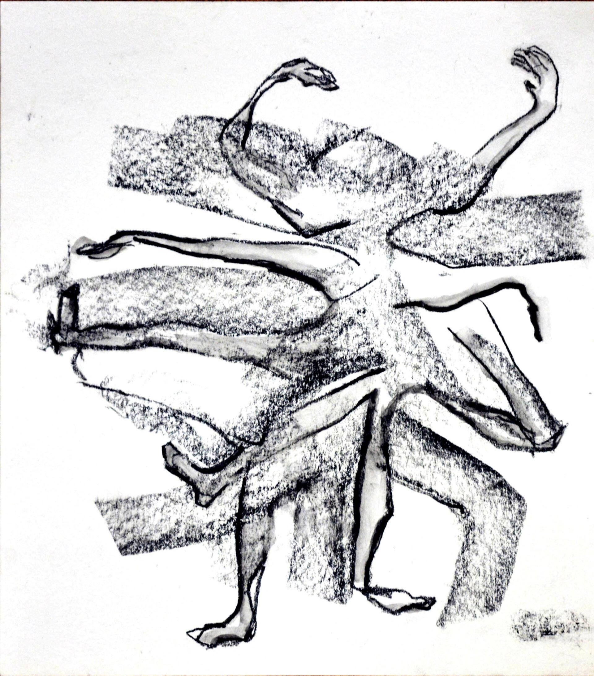 Danse 9