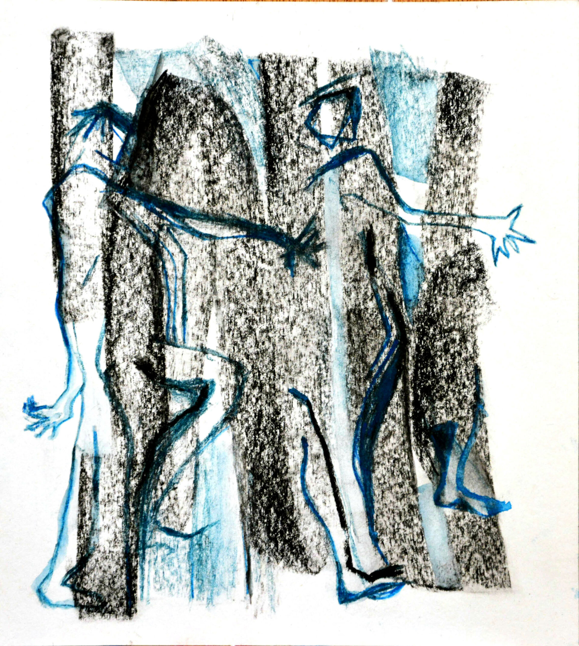 Danse 12