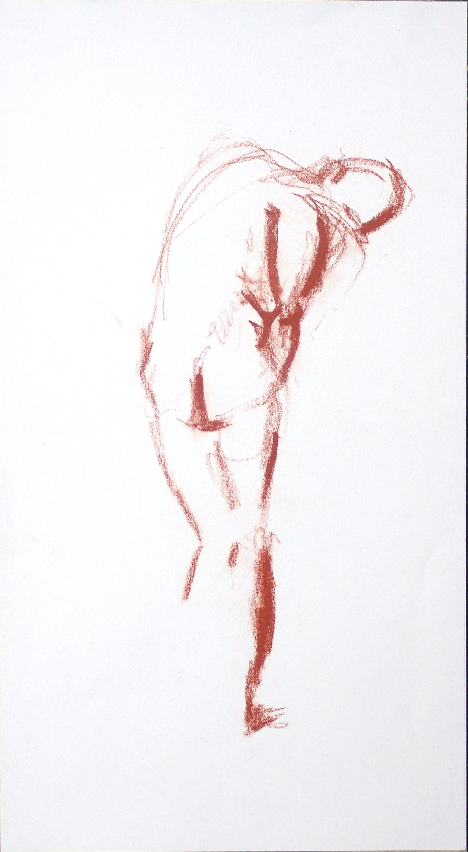 Petite figure 3