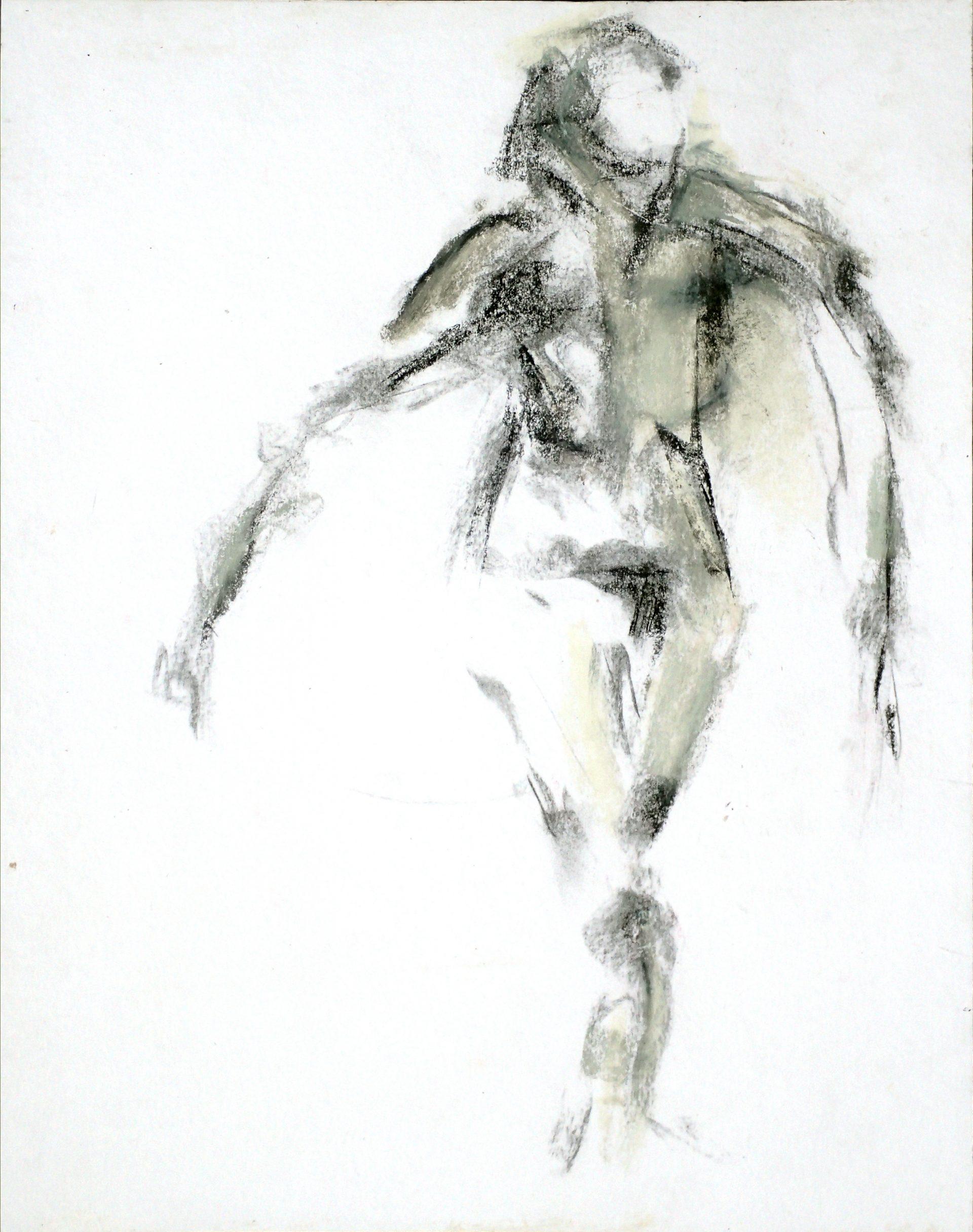 Petite figure 1